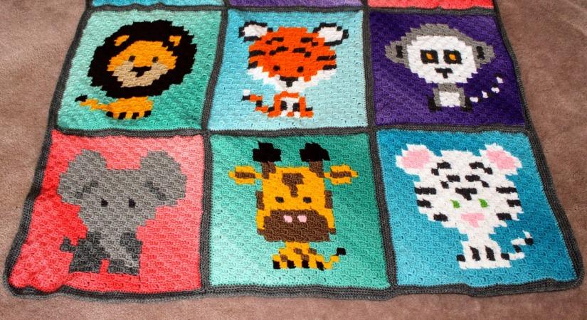 blanket.2
